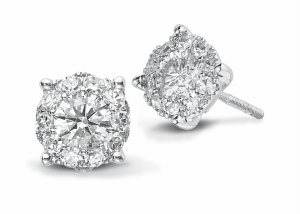 diamond-earrings-corpus-christi-rockport-tx-victorias-fine-jewelry-eikw-final-idd