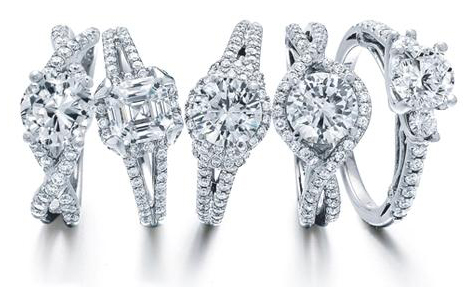 emejing engagement rings design ideas gallery decorating - Ring Design Ideas