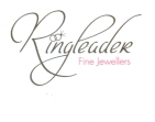 Ringleader Logo 1 Looking for a jeweller in Durham Region?