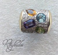Big Ring Featured Products