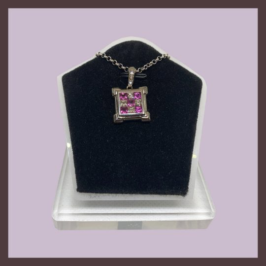 pink pendant e1584203777657 Monthly Featured Products