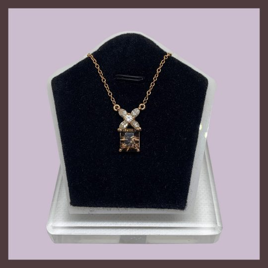 topaz pendant e1584203690705 Monthly Featured Products